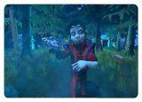 Leisure Suit Larry: Box Office Bust - Screenshots - Bild 40