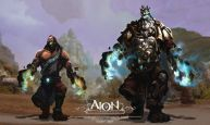 Aion: The Tower of Eternity - Artworks - Bild 17