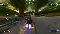 Excitebots: Trick Racing - Screenshots - Bild 3