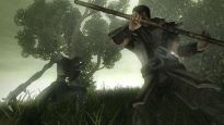 Risen - Screenshots - Bild 36