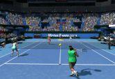 Virtua Tennis 2009 - Screenshots - Bild 7