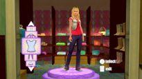 Hannah Montana der Film - das Spiel - Screenshots - Bild 5