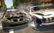 Wheelman - Screenshots - Bild 71