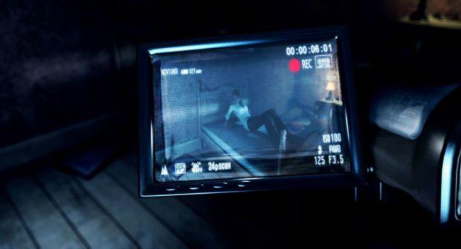 Still Life 2 - Screenshots - Bild 22