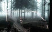 The Path - Screenshots - Bild 17