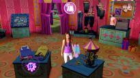 Hannah Montana der Film - das Spiel - Screenshots - Bild 42