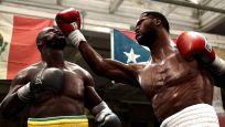 Fight Night Round 4 - Screenshots - Bild 11