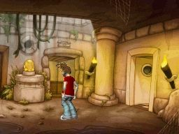 Spooky Story - Screenshots - Bild 6