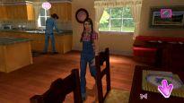 Hannah Montana der Film - das Spiel - Screenshots - Bild 34
