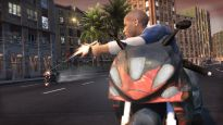 Wheelman - Screenshots - Bild 60