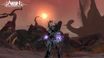 Aion: The Tower of Eternity - Screenshots - Bild 24