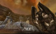 Aion: The Tower of Eternity - Screenshots - Bild 37