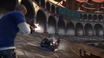 Wheelman - Screenshots - Bild 52