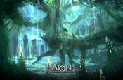 Aion: The Tower of Eternity - Artworks - Bild 8