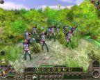 Elven Legacy - Screenshots - Bild 3