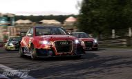 Need for Speed: Shift - Screenshots - Bild 15