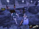 Shin Megami Tensei: Imagine Online - Screenshots - Bild 6