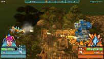 Mytran Wars - Screenshots - Bild 7