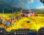 Elven Legacy - Screenshots - Bild 19