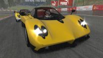SuperCar Challenge - Screenshots - Bild 34