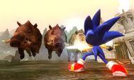 Sonic und der Schwarze Ritter - Screenshots - Bild 20