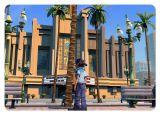 Leisure Suit Larry: Box Office Bust - Screenshots - Bild 43