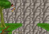 Go, Diego, Go! Great Dinosaur Rescue! - Screenshots - Bild 25
