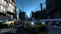 Need for Speed: Shift - Screenshots - Bild 16
