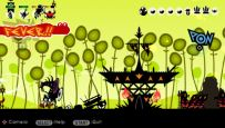 Patapon 2 - Screenshots - Bild 5