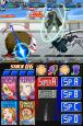 Bleach: Dark Souls - Screenshots - Bild 25