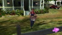 Hannah Montana der Film - das Spiel - Screenshots - Bild 58