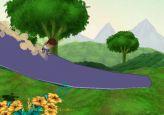 Go, Diego, Go! Great Dinosaur Rescue! - Screenshots - Bild 21
