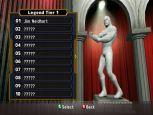 WWE Legends of WrestleMania - Screenshots - Bild 13