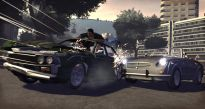 Wheelman - Screenshots - Bild 12