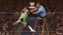 WWE Legends of WrestleMania - Screenshots - Bild 25
