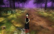 The Path - Screenshots - Bild 12
