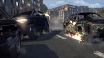 Wheelman - Screenshots - Bild 31