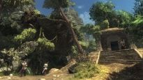 Risen - Screenshots - Bild 22