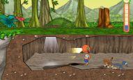 Go, Diego, Go! Great Dinosaur Rescue! - Screenshots - Bild 24