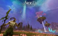 Aion: The Tower of Eternity - Screenshots - Bild 40
