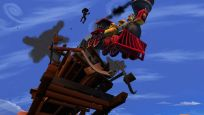 Leisure Suit Larry: Box Office Bust - Screenshots - Bild 53