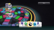 Trivial Pursuit - Screenshots - Bild 6
