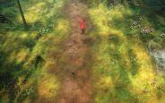 The Path - Screenshots - Bild 4