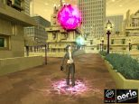 Shin Megami Tensei: Imagine Online - Screenshots - Bild 3
