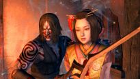 Tenchu: Shadow Assassins - Screenshots - Bild 2