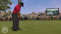Tiger Woods PGA Tour 10 - Screenshots - Bild 3