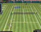 Empire of Sports  - Screenshots - Bild 5