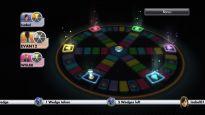Trivial Pursuit - Screenshots - Bild 4