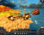 Elven Legacy - Screenshots - Bild 12