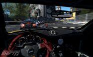 Need for Speed: Shift - Screenshots - Bild 19